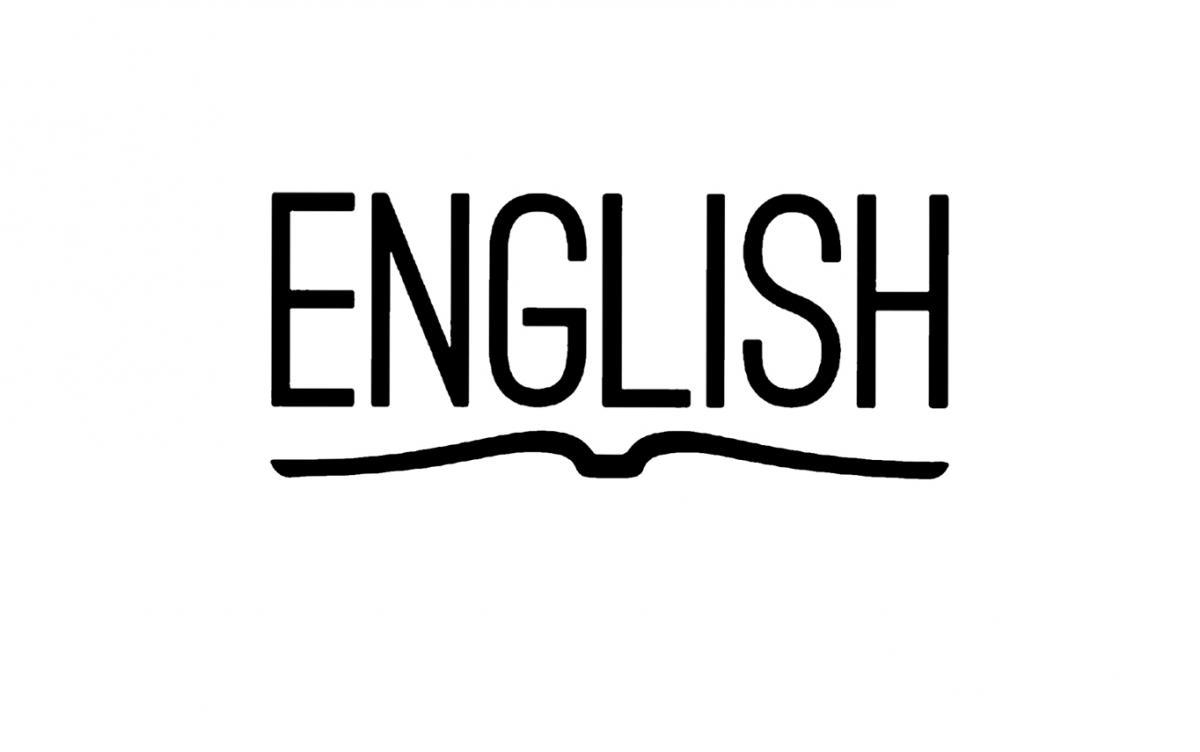 Konusarakogren.com İngilizce Çalışma Rehberi ile Dil Öğrenin