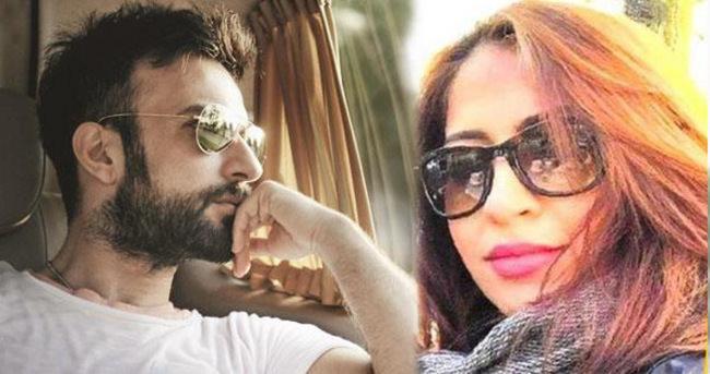 Pınar Dilek'le evlenecek olan Tarkan'dan mektup var