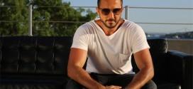 """Gökhan Özen """"Maske"""" Albümü 24 Temmuz'da Müzikseverlerin Karşısında!"""