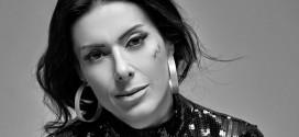 Gülay'ın Yeni Albümü 'Gri Şarkılar' Raflarda Yerini Aldı!