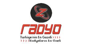 Radyoz.net