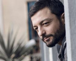 Mehmet Erdem 'Neden Böyleyiz'